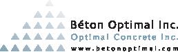 Logo BetonOptimal