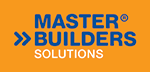 Logo MasterBuilders