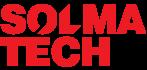 Logo Solmatech