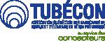 Logo Tubecon