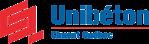 Logo Unibeton