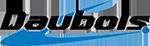 Logo Daubois