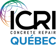 Logo ICRI