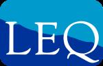 Logo LEQ